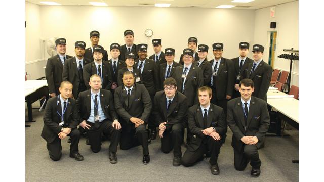 mbcr_conductor_graduation_10657779.psd