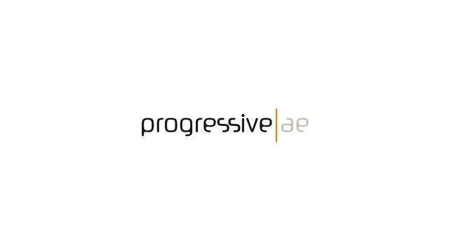 Progressive AE