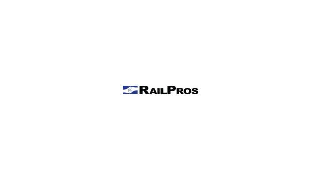 RailPros Inc.