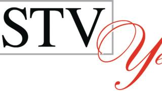 STV Group Inc.