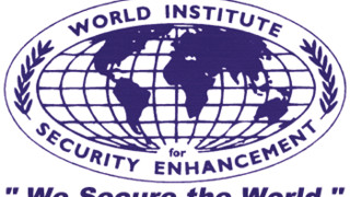 World Institute for Security Enhancement-Homeland Security Training