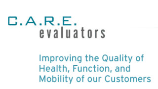 C.A.R.E. Evaluators, LLC