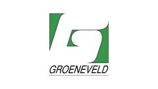 Groeneveld Transport Efficiency BV