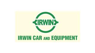 Irwin Transportation Products
