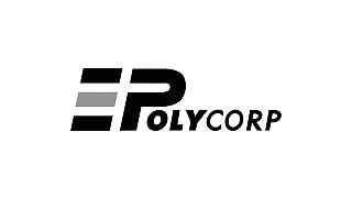 Polycorp Ltd.