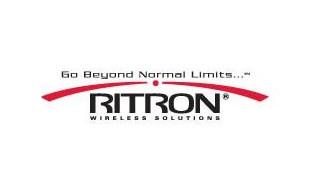 Ritron Inc.