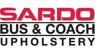 Sardo Bus & Coach Upholstery
