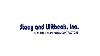 Stacy and Witbeck Inc.