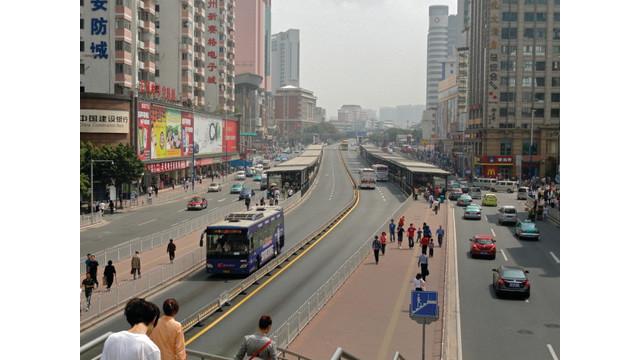 guangzhou1_10686213.psd