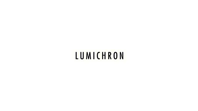 Lumichron