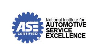 Automotive Service Excellence (ASE)