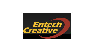 Entech Creative Industries