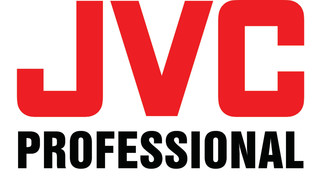 JVC Professional Products Co.