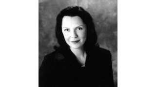 Lynne Marie Whately Joins Parsons Brinckerhoff