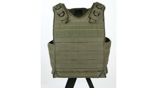 Protech: TAC AR (Assault Rack)