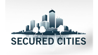 Secured Cities