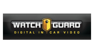 Watch guard video best image ficcio safety and security watchguard video cheapraybanclubmaster Images