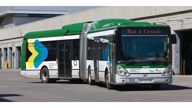 autobushybridecitelis_10697495.psd