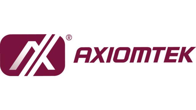 axiomlogo_10703280.psd