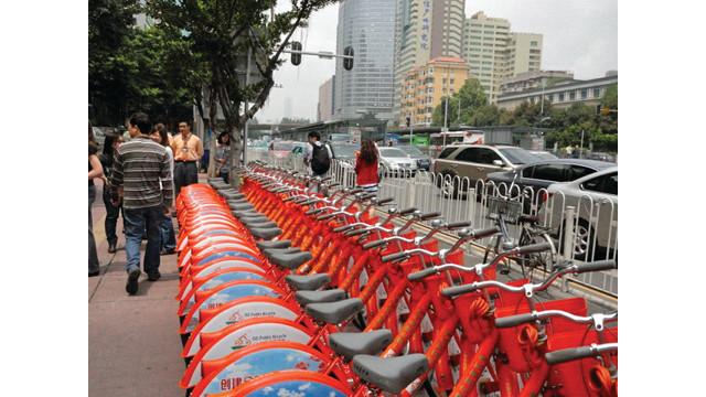 guangzhou6_10686901.tif