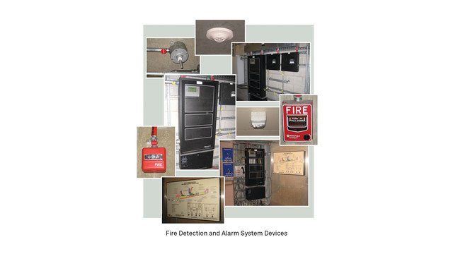 MTAMFSMSFireDetection-Alarm_Montage.jpg