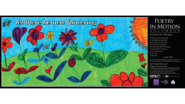 newfloweringsarahjaihinesage7_10687330.psd