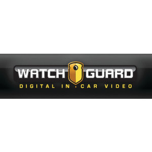 Watch guard video best image ficcio trophy club police department installs new dashboard video system watchguard cheapraybanclubmaster Images