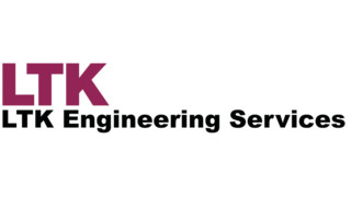 LTK Engineering Services