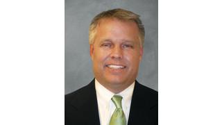 Brian Pinckney Rejoins ABC Sales Force