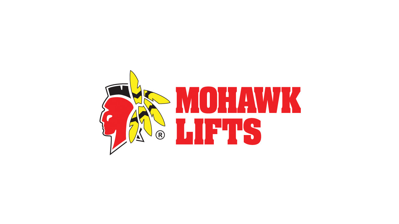 Collision Repair Center >> Mohawk Lifts Company and Product Info from Mass Transit
