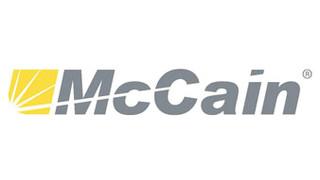 McCain, Inc.