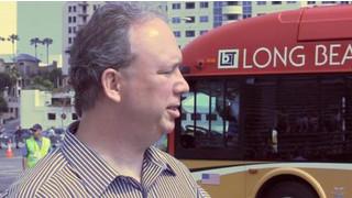 Mass Transit TV: 5/18/12