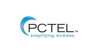 Pctel Inc.