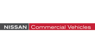 Nissan Commercial Vehicles