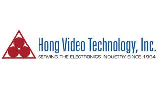 Hong Video Technology Inc (HVT Inc)