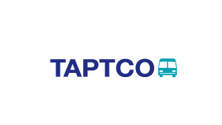 Transit & Paratransit Company (TAPTCO)