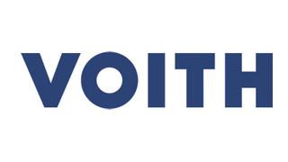Voith Turbo