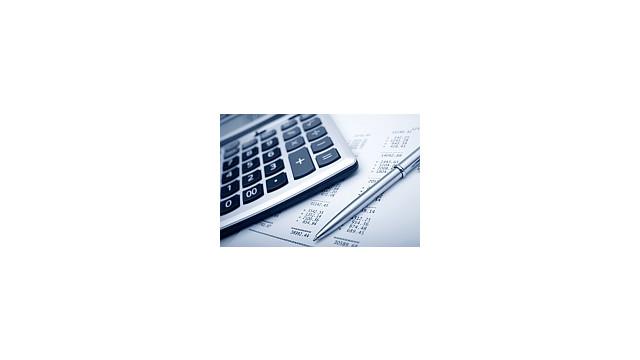 Viking Equipment Finance
