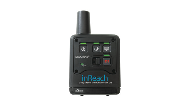 inreach-android-front-print-10_10721090.psd