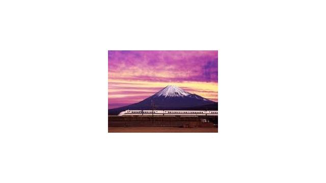 shinkansen_mtfuji_10714871.jpg