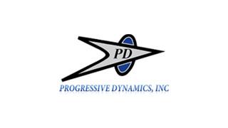Progressive Dynamics Inc.