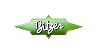Bitzer US Inc.