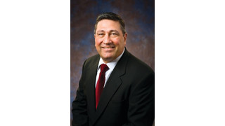 HNTB Continues Advancing its Tunnel Practice With Recent New Hire