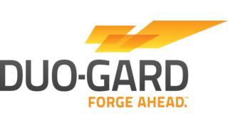 Duo-Gard Industries