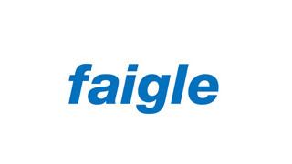faigle Kunststoffe GmbH