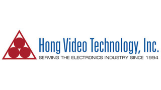 Hong Video Technology Inc (HVT Inc)