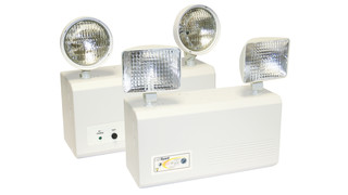 LightGuard Introduces New Vectra Series