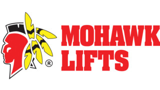 Mohawk Lifts