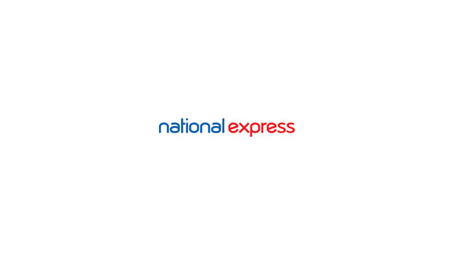 National Express Transit Corporation