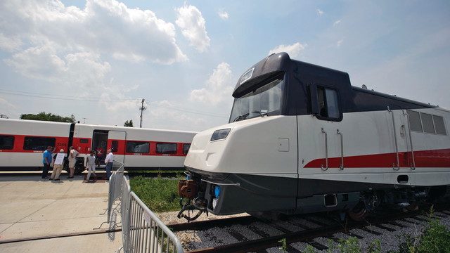 talgo-milwaukee-train_10719133.tif